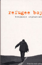 refugee-boy.jpg